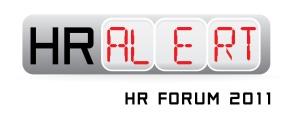HR FORUM 2011