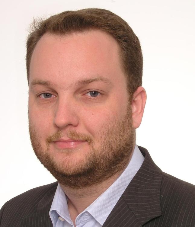 Αλέξης Κομσέλης, Ιδρυτής του familybusiness.gr