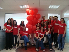 Adecco-Way2Work-1_small