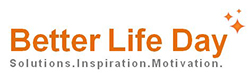 Better-Life-Day--Logo_small