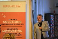 Better-Life-Day-Press-Conference_small