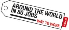Logo_WayToWork_DEF-small