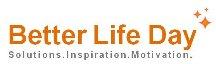 BetterLifeDay (Logo)