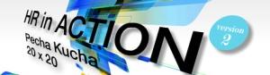 HRinAction v.2