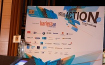 HRinAction (post pic1)
