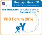 2b WIB Forum 2014