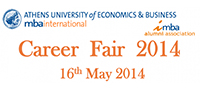 200x90_imba_careerfair_april14