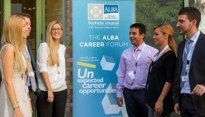 4a. ALBA Forum_pic