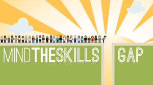 4a. Mind-the-Skills-Gap