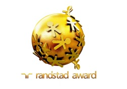 2a. Randstad award-logo