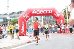 1a. W4Y Running