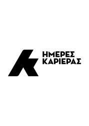 HK_logo-01