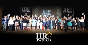 1a. HR Awards 2015
