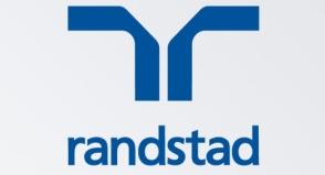 2a. logo_ranstad