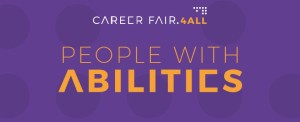 1a. Career Fair.4all
