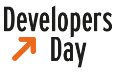 developers_day_logo_2015_241x152