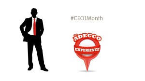 Adecco CEO1Month
