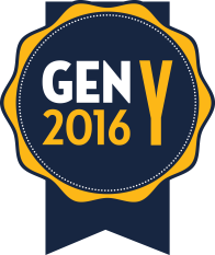 GENY_awards_logo