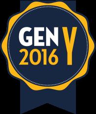 GENY_awards_logo